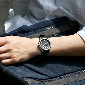 《6月25日発売/予約》セイコーセレクションmaster-piece監修流通限定モデルSBTM313メンズ腕時計ソーラー電波ギョーシェ模様ダークカーキナイロン日本製