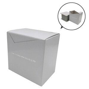 ザ・クロックハウスタウンカジュアルメタルデジタルユニセックス腕時計グレーシルバーレトロモダン防水MTC7001-GY1A