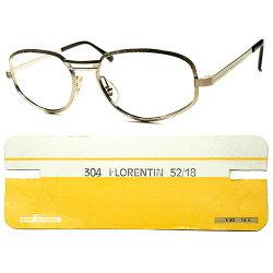 PREオールドスクールTASTE60s-70sフランス製FRAMEFRANCE凹凸立体リムBROKEN歪形状クラウンパント1/3014KRGPビンテージ眼鏡