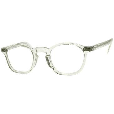 理想的デザイン極上RARE個体 1940s-50sフランス製デッドストックDEADSTOCK FRAME FRANCE フレーム フランス フレンチアーネルKEYHOLEタイプ FRENCH ARNEL ビンテージヴィンテージ 眼鏡メガネ CRYSTAL 実寸43/23 a6578