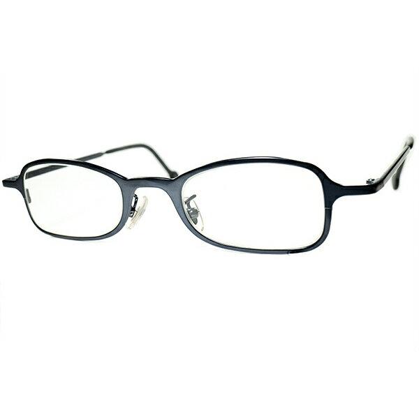 眼鏡・サングラス, 眼鏡  1990s ITALY l.a.Eyeworks 160; 160; a6904