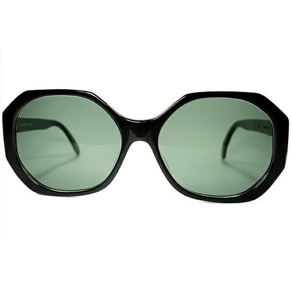 眼鏡・サングラス, 眼鏡 1990s ENGLAND CUTLER AND GROSS OCTAGON ZEISS 160; 160; a7496