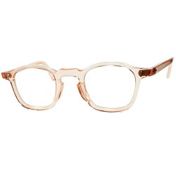 箱付RAREPIECEミントコンディション1930sアメリカ製MADEINUSAアメリカンオプティカルAMERICANOPTICALAO一枚仕立てGREENガード付インダストリアルFUL-VUEラウンドヴィンテージ丸眼鏡サングラスA4371