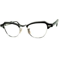 ビンテージヴィンテージ眼鏡メガネ