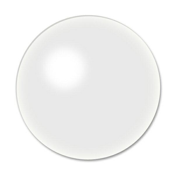 眼鏡・サングラス, 眼鏡レンズ 1.60 CRYSTAL CLEAR LENS