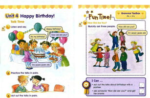 送料無料!【WeCan!2StudentBookwithCD】児童英語【RCP】