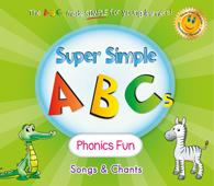 SuperSimpleABCs-PhonicsFunCD