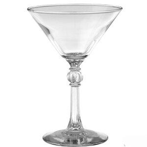 カクテルグラス 1個 リビー社 カクテルL(177ml)8876 おしゃれ Libby/グラス/ バーテンダー/バーツール/バー用品/シェーカー/カクテル