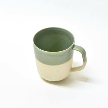 hiiroマグカップそら株式会社トーク[岐阜県多治見市]