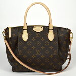 �륤�������ȥ�/LOUISVUITTON:�ƥ���PM2WAY�Хå���Υ����M48813�Хå��ϥ�ɥХå�����š�