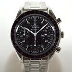オメガ/OMEGA:スピードマスタークロノグラフ3510.50スピードマスター3510.50時計腕時計メンズ[男性用]【中古】【コンビニ受取対応商品】