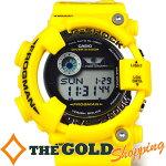 カシオ/CASIO:G-SHOCKフロッグマンGF-8250-9JF時計腕時計メンズ[男性用]中古【中古】