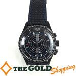 ヴァルカンノーティカル・ヘリテージ100本限定100152.024LDLC時計腕時計メンズ[男性用]中古【中古】