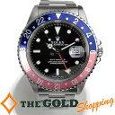 ロレックス / ROLEX : GMTマスター 16700 ...