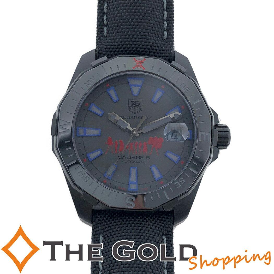腕時計, メンズ腕時計  5 2016 1000 WAY218C.FC6364 TAG Heuer