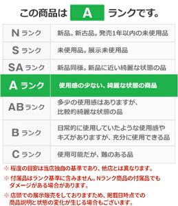 エルメス/HERMES:ストール大判カシミア70%ウール30%小物ストール・スカーフ【中古】