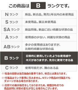グッチ/GUCCI:ミニボストンクリスタルGG181485バッグハンドバッグ【中古】