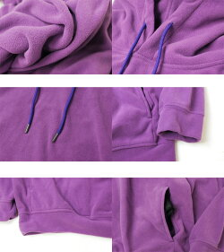 lbt-microfleece-big-hoodie-4cl