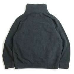 lbt-offturtle-fleece