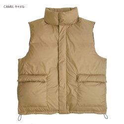 lbt-featherdown-vest
