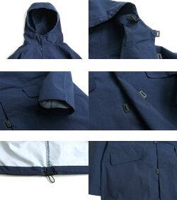 lbt-water-resistant-coat-2cl