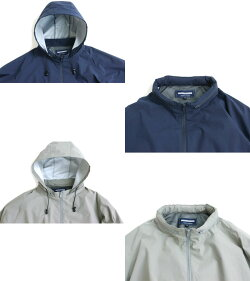 lbt-water-resistant-jacket-2cl