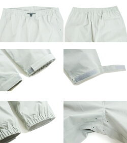 lbt-water-resistant-pants-2cl