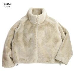 lbt-fakey-fur-jacket