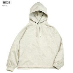 lbt-heavyknitwide-hoodie-3cl