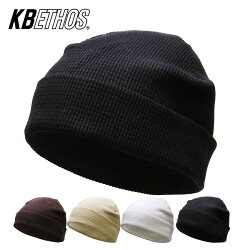 kbethos-thermalbeanie-4c