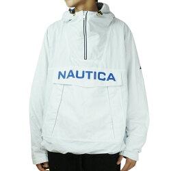 nautica-jr9450-nylon-pojkt