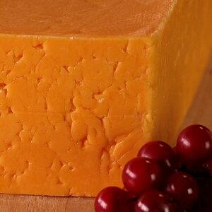 レッドチェダーチーズ 約1kgパック(業務用サイズ)【YDKG-tk】