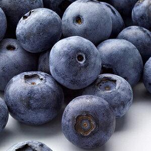 冷凍有機ブルーベリー(オーガニックフルーツ業務用1kgパック)≪冷凍フルーツ≫【YDKG-tk】