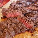 【MRB】テンダライズステーキ BBQ食材(焼肉/焼き肉)バーベキュー肉 アメリカ産 US産ビーフ...