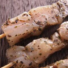 d009a 001 - 珍肉特集02ワニ肉の味 / クロコダイル食べてみました