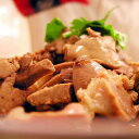 チキンレバー(鶏肝)鶏レバー 鶏肉業務用サイズ 2kgパック【YDKG-tk】