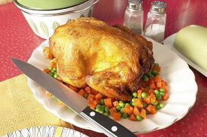 ローストチキン用 丸鶏 1.3kgサイズ【YDKG-tk】