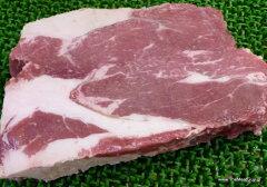 ラクダ肉(駱駝肉のロースブロック)ステーキ用らくだ肉【YDKG-tk】