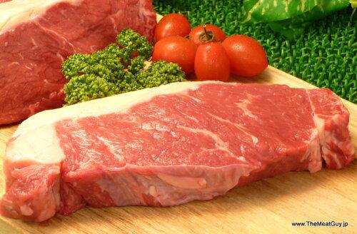 超厚切りサーロインステーキ330gサイズ×12枚(約3.9kg)肉厚ステーキ肉!お得さ福袋...