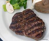 超!厚切りリブアイステーキ/リブロースステーキ