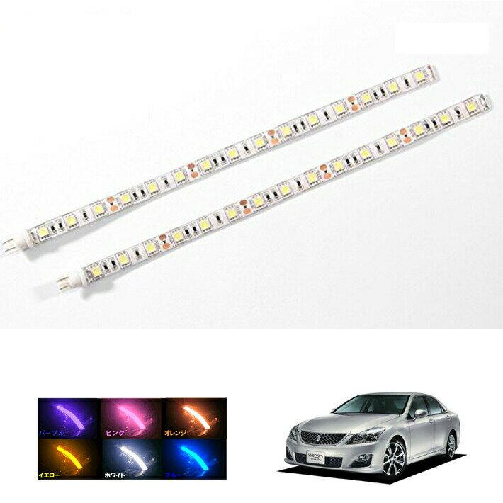 ライト・ランプ, ヘッドライト 102000OFF200 LED 2 CROWN T10 led 3SMD LED 15 GRS200