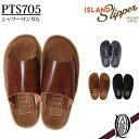 【正規取扱店】ISLAND SLIPPER PTS705 シ...