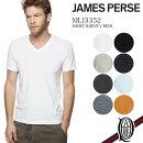 JAMES,PERSE,ジェームスパース,正規,通販,MLJ3352