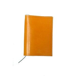[Regular dealer] GLENROYAL BOOK COVER GOLD (Gold)