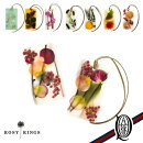 ROSY,RINGS,ロージーリングス,正規,通販