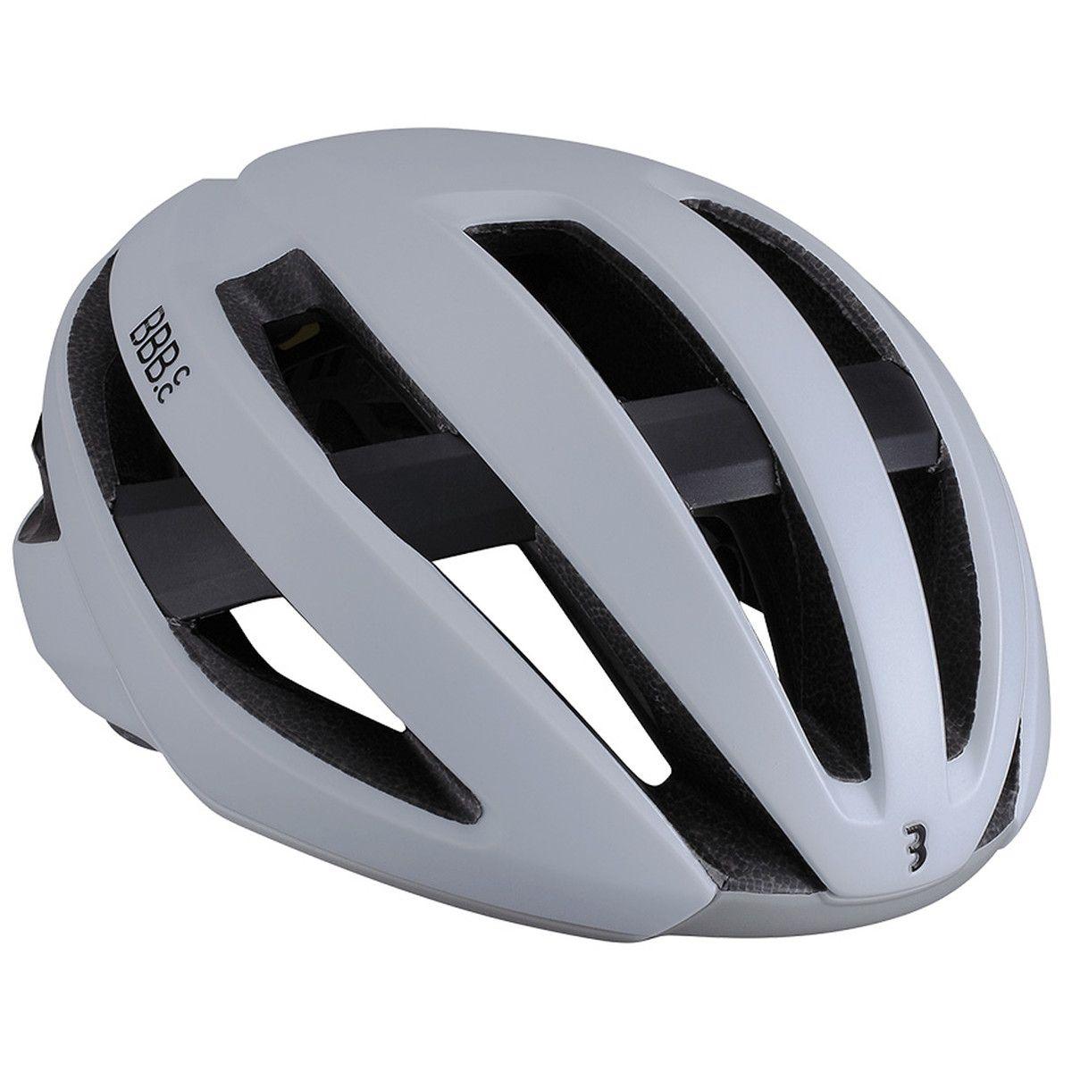 自転車・サイクリング, ヘルメット BHE-10 MAESTRO MIPS L
