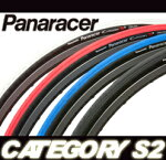 Panaracer�ѥʥ졼���������Х���ROAD������CATEGORYS���ƥ��꡼S2700×23C