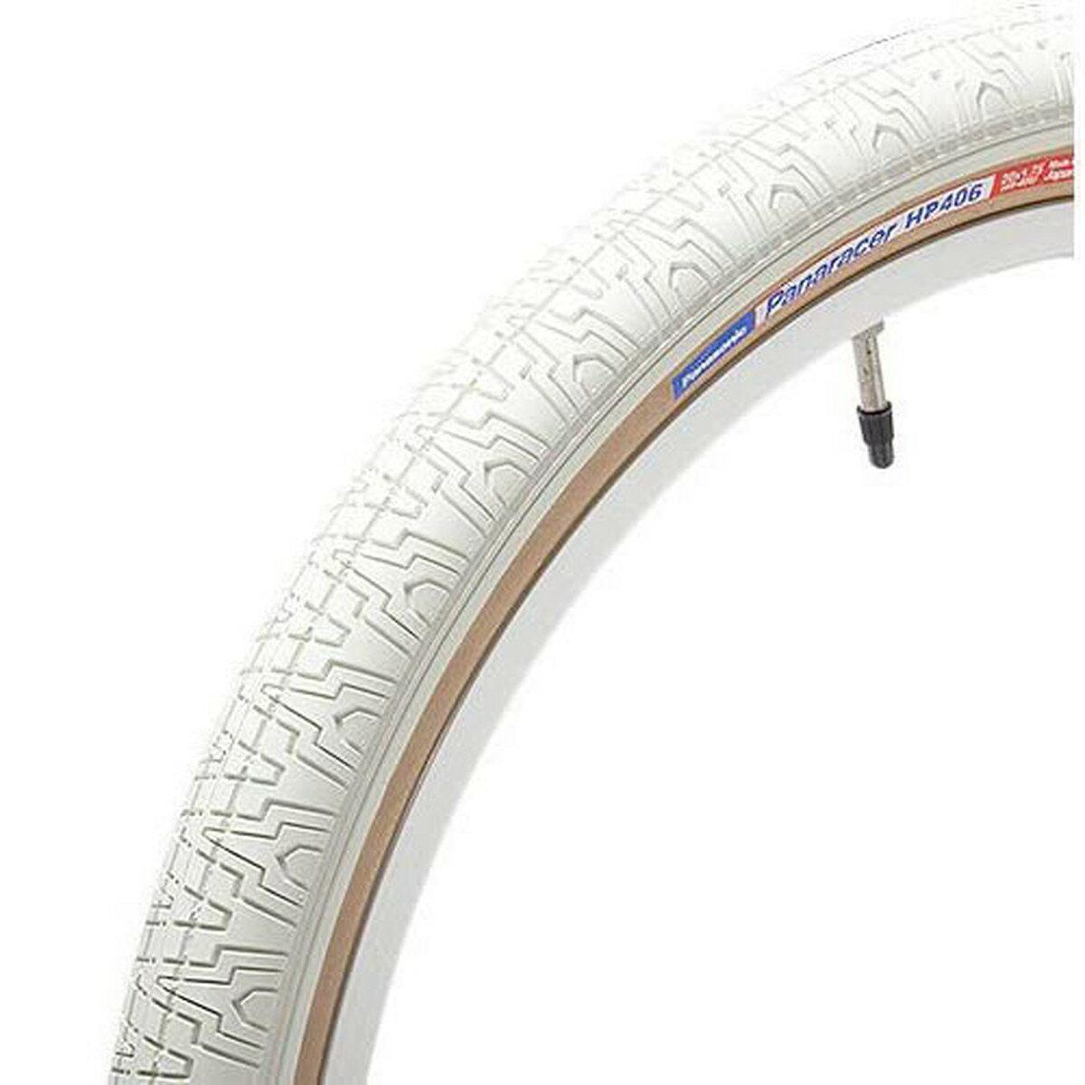 自転車用パーツ, タイヤ Panaracer HP406 201.75