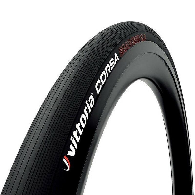 自転車用パーツ, タイヤ Vittoria CORSA() 23-28 ALL BLACK