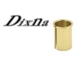 """Dixna ディズナ ロードAヘッドステム1""""カラー"""